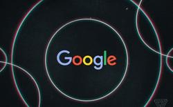 Google loại bỏ các tiện ích trả phí trong trình duyệt Chrome