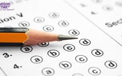 Suy luận trong não đến từ đâu, tại sao bạn có thể dùng nó để đoán đáp án thi trắc nghiệm?
