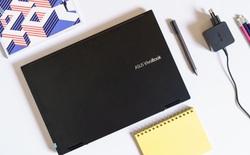 Đánh giá Asus Vivobook Flip 14 TM420: chiếc laptop góp phần thay đổi cách truyền đạt của giới trẻ