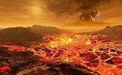 ĐH Harvard: Sự sống trên sao Kim bắt nguồn từ Trái Đất, được vật thể vũ trụ này mang tới