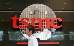 TSMC sẽ sớm đạt bước đột phá mới với quy trình sản xuất chip 2nm vào năm 2024