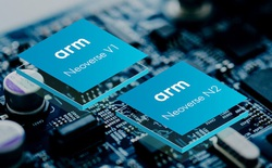 ARM muốn đánh bại cả Intel và AMD, bằng CPU có tới 192 lõi xử lý
