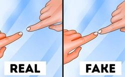 Khi quay lén trở thành một đại dịch: 5 cách để biết nơi bạn ở có lắp camera giấu kín hay không