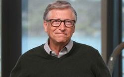 Bill Gates dùng 2 câu hỏi suốt hàng chục năm qua để giải quyết vấn đề lớn, từ Microsoft đến đại dịch Covid-19