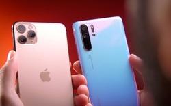 Ở tình cảnh khốn khổ như hiện nay, có lẽ Huawei nên chủ động sớm từ bỏ thị trường smartphone