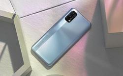 Realme 7 & Realme 7 Pro ra mắt: Helio G95/Snapdragon 720G, 4 camera 64MP, sạc nhanh 65W, giá từ 4.7 triệu đồng