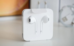 iOS 14.2 xác nhận iPhone 12 sẽ không được bán kèm tai nghe EarPods