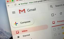 9 Mẹo và thủ thuật giúp bạn có thể khai thác được tối đa tính năng mà Gmail mang đến