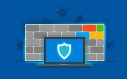 Chuyện trớ trêu: trình diệt virus của Windows 10 có thể bị lợi dụng để tải về...malware