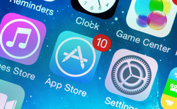 Apple lọt vào tầm ngắm của cơ quan chống độc quyền Nhật Bản
