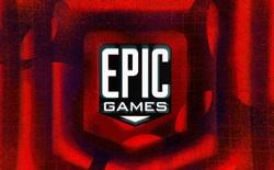 Epic tự thừa nhận đang chịu thiệt hại nặng nề, yêu cầu tòa án ra lệnh cho Apple khôi phục lại Fortnite trên App Store