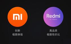 Nhắc đến Redmi ai cũng biết, nhưng Xiaomi có lẽ sẽ không vui vì điều đó
