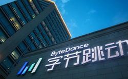 ByteDance gửi tâm thư cho nhân viên, tặng nửa tháng lương để tạo động lực