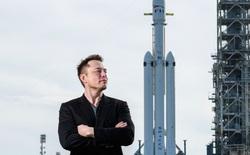 Elon Musk xây cả nhà ga xe lửa cho công nhân tại 'siêu nhà máy' ở Berlin