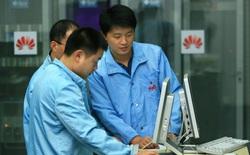 Không phải thiếu chip, thiếu người mới là nỗi lo lớn nhất đối với Huawei ở hiện tại
