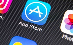 Apple 'chạy deadline', xóa 39.000 game khỏi App Store Trung Quốc
