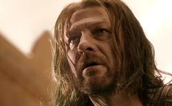 """""""Ned Stark"""" Sean Bean đã nghĩ gì khi quay cảnh xử trảm kinh điển trong Game of Thrones?"""