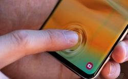 [CES 2021] Qualcomm ra mắt cảm biến vân tay dưới màn hình thế hệ thứ 2:To hơn và nhanh hơn đáng kể so với thế hệ trước