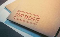 Bạn quên ví trên xe bus? Thế bạn đã quên công thức tối mật làm bom Hydro trên tàu hỏa bao giờ chưa?