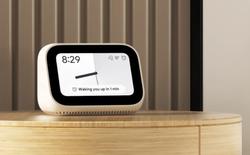 Xiaomi ra mắt đồng hồ báo thức thông minh Mi Smart Clock: Màn hình cảm ứng 3,97 inch, nhiều tính năng hay ho, giá 1,4 triệu đồng