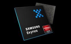 Sếp Samsung xác nhận sẽ sớm có chip Exynos cao cấp dùng GPU AMD, sức mạnh ngang ngửa một số PC