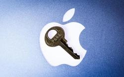 Hãng sản xuất kính cường lực Gorilla Glass phải dùng 'tiếng lóng' để chỉ Apple nhằm tránh bị 'phạm húy'