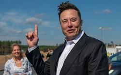 Nếu mua cổ phiếu Tesla hiện tại, nhà đầu tư phải chờ 1.600 năm mới hoàn được vốn