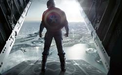 """Hậu """"nghỉ hưu"""", Captain American trở lại MCU bằng cách nào để vẹn cả đôi đường?"""