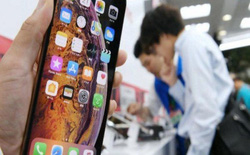 Apple muốn loại bỏ Nhật Bản khỏi chuỗi cung ứng?