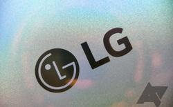 LG có thật sự sẽ từ bỏ kinh doanh smartphone hay không?