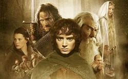 Tất tần tật những gì bạn cần biết về The Lord of the Rings - series tham vọng bậc nhất lịch sử truyền hình thế giới, dự kiến ra mắt ngay trong năm 2021