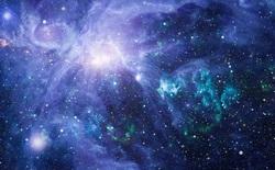 Trung Quốc công bố bản đồ vũ trụ dạng 2D cực kỳ khổng lồ, trải rộng hơn 10 nghìn tỷ pixel