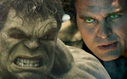 Tại sao Hulk ghét Bruce Banner trong Avengers: Age of Ultron?