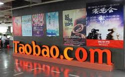 Vì sao nhiều người Việt thích mua đồ từ Taobao và các trang TMĐT Trung Quốc?