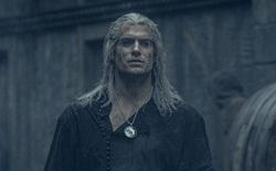Hé lộ thân phận người cha của chàng witcher Geralt: 1 kiếm sĩ thô lỗ, vô công rồi nghề và chỉ quan tâm đến tiền?