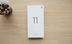 Liệu người dùng có thực sự cần củ sạc kèm theo máy? Xiaomi Mi 11 là minh chứng rõ ràng nhất cho vấn đề này