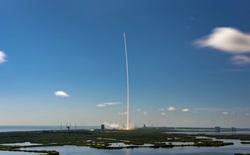 Muốn người dân dùng hàng 'quốc nội', Nga xem xét phạt tiền người sử dụng dịch vụ Internet Starlink của SpaceX