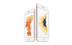 iPhone 6s và iPhone SE sẽ không được cập nhật lên iOS 15?