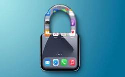 Cơ chế bảo mật iOS có vô tình mở cửa hậu cho tin tặc?