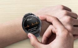 Galaxy Watch 4 và Apple Watch 7 sẽ là món quà tuyệt vời dành cho người bị bệnh tiểu đường