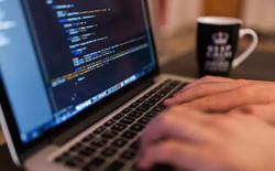 Chính phủ Mỹ tuyển coder bằng đoạn mã bí mật, ai phát hiện ra sẽ cơ hội làm việc
