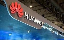 Huawei phản hồi trước thông tin bán mảng kinh doanh smartphone cao cấp