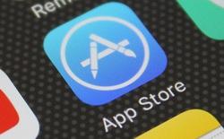 Mẹo kiếm 700.000 USD của anh chàng bỏ việc đi viết phần mềm chơi game cho iPhone