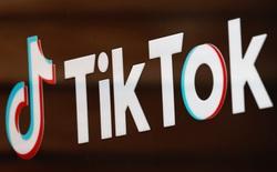 Ấn Độ cấm vĩnh viễn TikTok và 58 ứng dụng khác của Trung Quốc