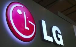 Mảng smartphone của LG 'làm ăn' thế nào trước những tin đồn sớm bị bán?