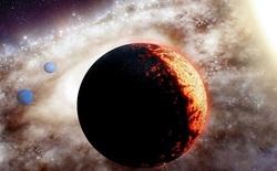Phát hiện 'siêu Trái Đất' 10 tỷ năm tuổi, là hành tinh 'già' nhất trong vũ trụ