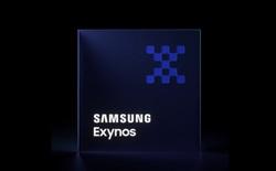 Chip Exynos mới trang bị GPU của AMD có thể đánh bại cả Apple A12 Bionic về tác vụ đồ họa