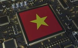 Intel đầu tư thêm gần 500 triệu USD vào Việt Nam, mở rộng sản xuất chip và sản phẩm 5G