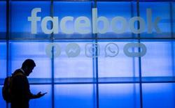 Facebook Q4/2020: Doanh thu 28 tỷ USD, tiếp tục tăng trưởng mạnh mẽ, nhưng cảnh báo những tác động từ chính sách bảo mật mới của Apple