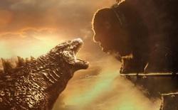 """Những khúc mắc lớn nhất trong trailer Godzilla vs. Kong: Vì sao chúng lại đánh nhau, ai mới thực sự là """"trùm cuối""""?"""